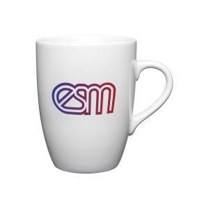 Marrow-Mug